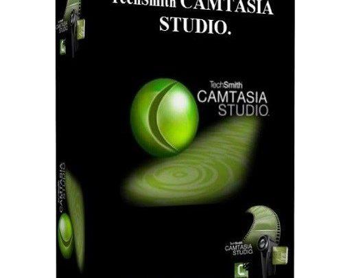 camtasia studio 8 download kickass