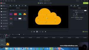 Camtasia Studio 9 Crack Plus Keygen With Full Product Keys Free Download