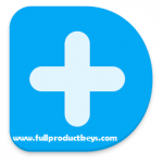 Wondershare Dr. Fone 9.9.3 Crack Plus License Key 2019 Free Download