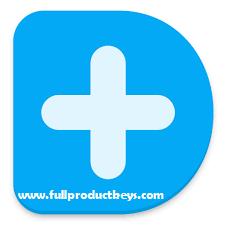 Wondershare Dr. Fone 9.9.3 Crack Plus License Key 2019 Free Download