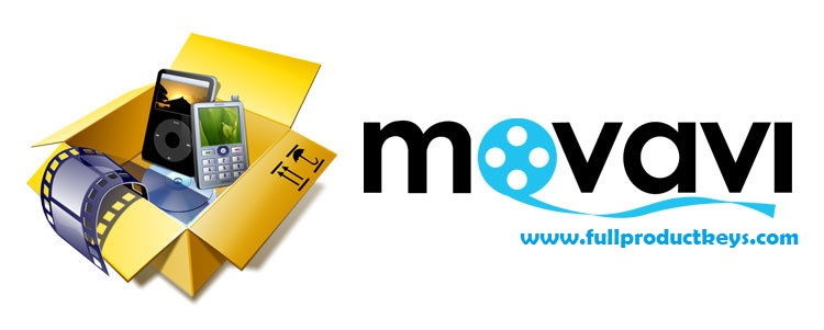 Movavi Video Converter 19.1.0 Crack Plus Full Product Keys Free Download