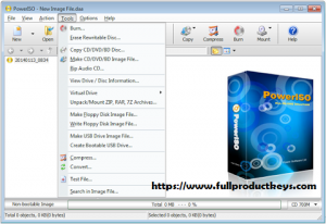 free download power iso 32 bit for windows 7
