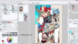 manga studio ex 5 cracked