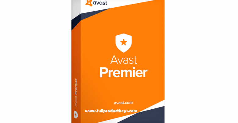 avast antivirus free download for windows 7 32 bit with crack