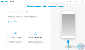 dr fone android data recovery registration code