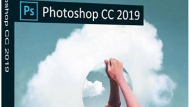 license key for photoshop cc