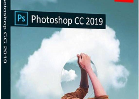After Effects Cc 2019 Crack Amtlibdll