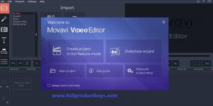 download movavi video converter full version crack