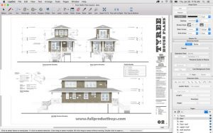 google sketchup pro free download for windows 7 32 bit