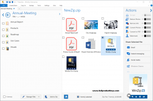 winzip free download full version for windows 7 32 bit with crack