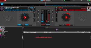 dj pro download full version free
