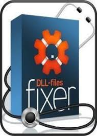 DLL Files Fix Crack + 3.3.90 key 2019 Version Download Direct links