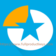EASEUS Partition Master 13.5 Crack Full License Key [2019]