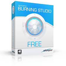 Ashampoo Burning Studio 20.0.0.33 Crack 2019 With Registration Code Download