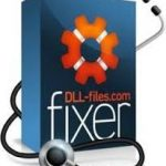 DLL Files Fixer Crack 3.1.81.2919 With Activation Key Free Download 2019