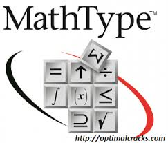 MathType 7.4.1 Crack With Registration Code Free Download 2019