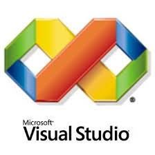 Microsoft Visual Studio 2019 16.1.1 Crack With Registration Key Free Download 2019