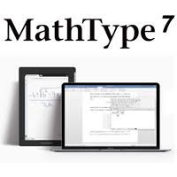 MathType Crack 7.1.2.373 With Product Key Free Download 2019