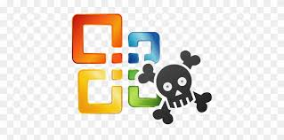 Microsoft Toolkit Crack With Keygen Free Download