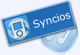 Syncios 6.6.2 Crack With Premium Key Free Download 2019