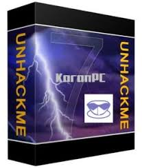 UnHackMe 10.85 Build 835 Crack With Registration Key Free Download 2019