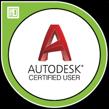 Autodesk 3ds Max 2020 Crack With Registration Code Free Download