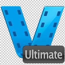 Freemake Video Converter 4.1.10.296 Crack With Premium Key Free Download 2019