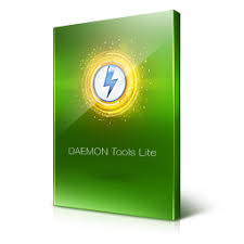 DAEMON Tools Lite 6.0.0 Crack With Product Key Free Download 2019
