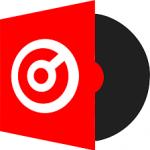 Virtual DJ 2018 Build 5186 Crack With Registration Key Free Download