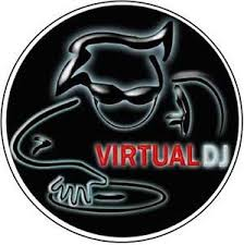 Virtual DJ 2018 Build 5186 Crack With Registration Key Free Download