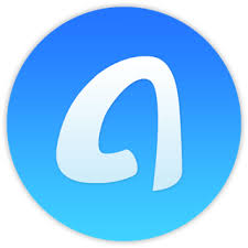 AnyTrans 8 Crack With License Key Free Download 2019