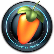 FL Studio 20.5.1.1188 Crack With Registration Code Free Download 2019