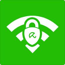Avira Phantom VPN 2.28.2.29055 Crack With Product Key Free Download 2019