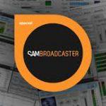 SAM Broadcaster PRO 2019.2 Crack With Registration Key Free Download