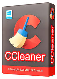 CCleaner Pro Crack With Activation Code Free Download