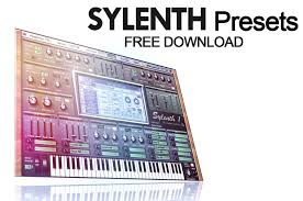 Sylenth1 3.055 Crack With Activation Key Free Download 2019