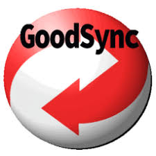 GoodSync 10.10.2.2 Crack With Keygen Free Download 2019