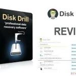 Disk Drill Pro 3.6.934 Crack With Activation Code Free Download 2019