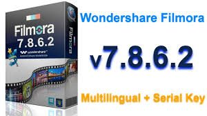 Wondershare Filmora 9.2.1 Crack With Full Patch Free Download 2019