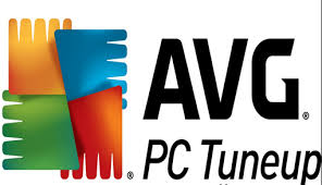 AVG PC TuneUp 2019 Crack With Product Key Free Download