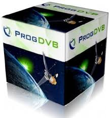ProgDVB 7.28.9 Crack With Plus Keygen Free Download 2019