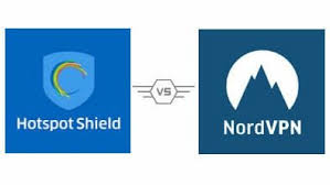 Hotspot Shield 8.4.6 Crack With Activation Code Free Download 2019