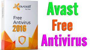 Avast Free Antivirus 19.7.4674 Crack With Plus Keygen Free Download 2019