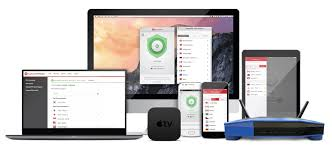 Express VPN 7.5.4 Crack With Registration Key Free Download 2019