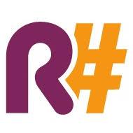 ReSharper 2019.2.1 Crack With Activation Key Free Download