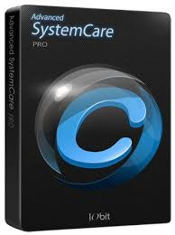 Advanced SystemCare Pro 12.5.0.354 Crack With Activation Code Free Download 2019