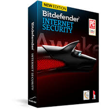Bitdefender Total Security 2020 Crack With Registration Key Free Download