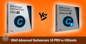 Advanced SystemCare Ultimate 12.3.0.159 Crack Serial Number Free Download 2019