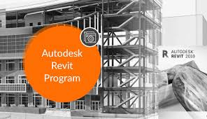 Autodesk Revit 2020.1 Crack With License Key Free Download