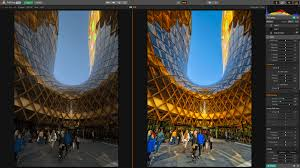 Aurora HDR 2019 1.0.1 Crack With Product Key Free Download 2019